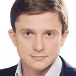 Довгий Олесь Станиславович