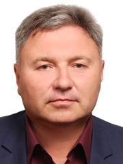 Гарбуз Юрий Григорьевич