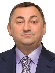 Герега Александр