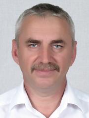 Гуляев Василий Александрович