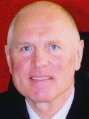Кивалов Сергей