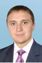 Кодола Александр Михайлович