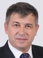 Ланьо Михаил Иванович