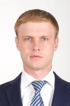 лунченко