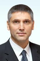 Мирошниченко Юрий Романович