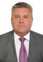 Нечаев Александр Игоревич