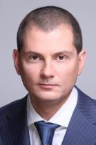 Звягильский Ефим Леонидович