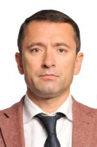Романюк Виктор Николаевич