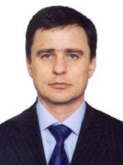 Гиршфельд Анатолий Моисеевич