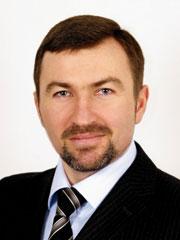 Шипко Андрей Федорович