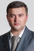 Сташук Виталий Филимонович