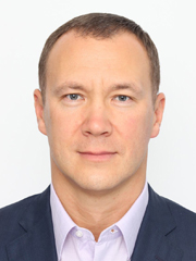 Супруненко Александр Иванович