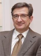 Тарута Сергей Алексеевич