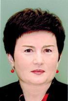 Войцеховская
