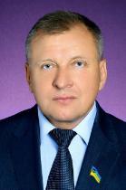 Юрчишин