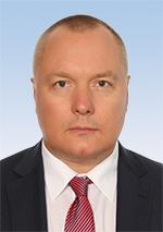 Артеменко Андрій Вікторович