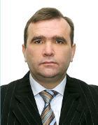 Бакуменко Александр Борисович