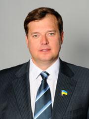 Балицкий Евгений Витальевич