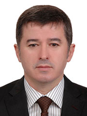 Балога Иван Иванович