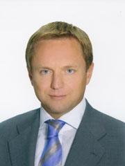 Бандуров Владимир Владимирович
