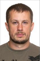 Билецкий Андрей Евгеньевич