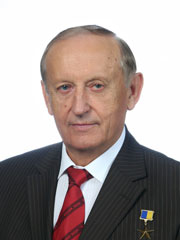 Богуслаев Вячеслав Александрович