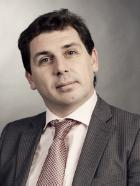 Черненко Александр Николаевич