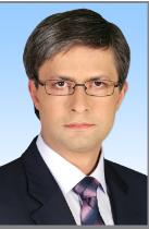 Чижмарь Юрий Васильевич
