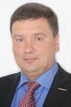 Данченко Александр Иванович