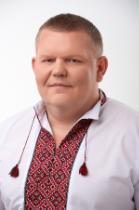 Давыденко Валерий Николаевич