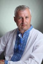 Дехтярчук Александр Владимирович