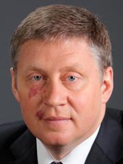 Денисенко Анатолий Петрович