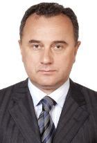 Домбровский Александр Георгиевич