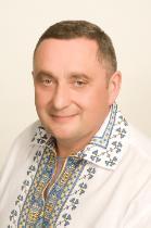 Дубневич Богдан Васильевич