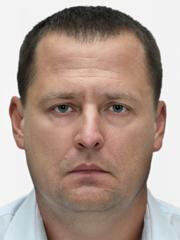 Филатов Борис Альбертович