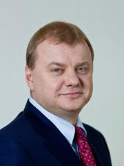 Фурсин Иван Геннадиевич