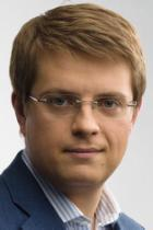 Голуб Владислав Владимирович