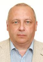 Грынив Игорь Алексеевич
