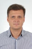Хлань Сергей Владимирович