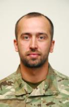 Кишкар Павел Николаевич