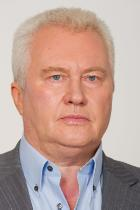 Корнацкий Аркадий Алексеевич