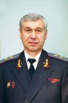 Король Виктор Николаевич