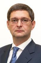 Ковальчук Виталий Анатольевич