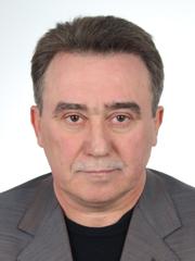 Курило Виталий Семенович