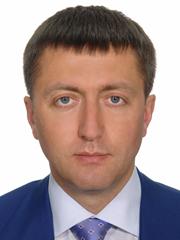 Лабазюк Сергей Петрович