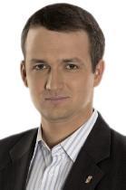 Левченко Юрий Владимирович