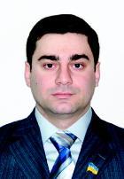 Лубинец Дмитрий