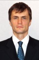 Луценко Игорь Викторович