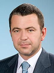 Мартиняк Сергей Васильевич