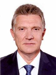 Мартовицкий Артур Владимирович